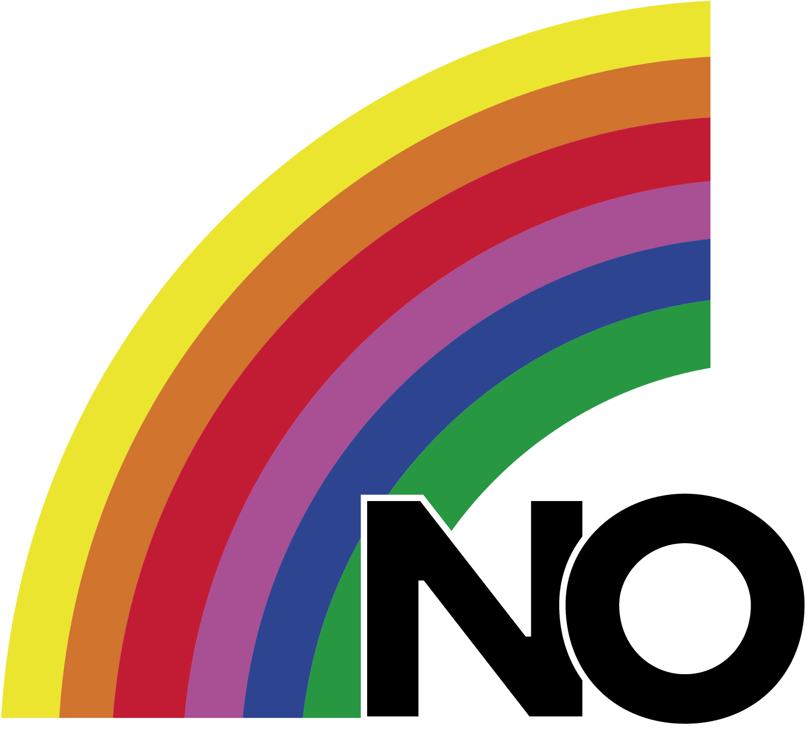 No logo png. File wikimedia commons filelogo
