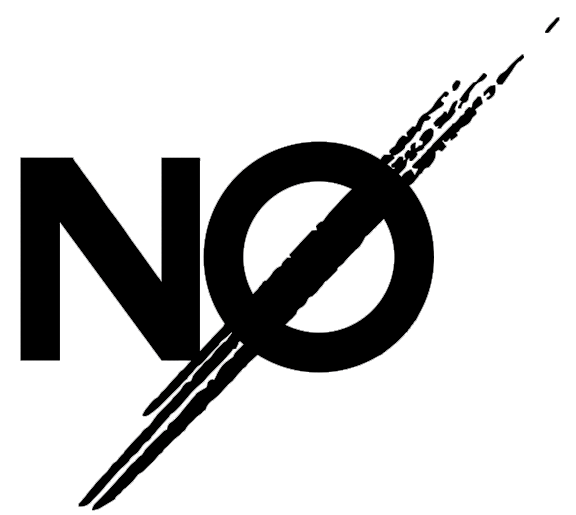 No logo png. File single wikimedia commons
