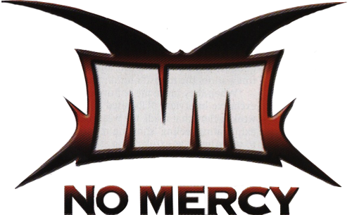 wwe no mercy png