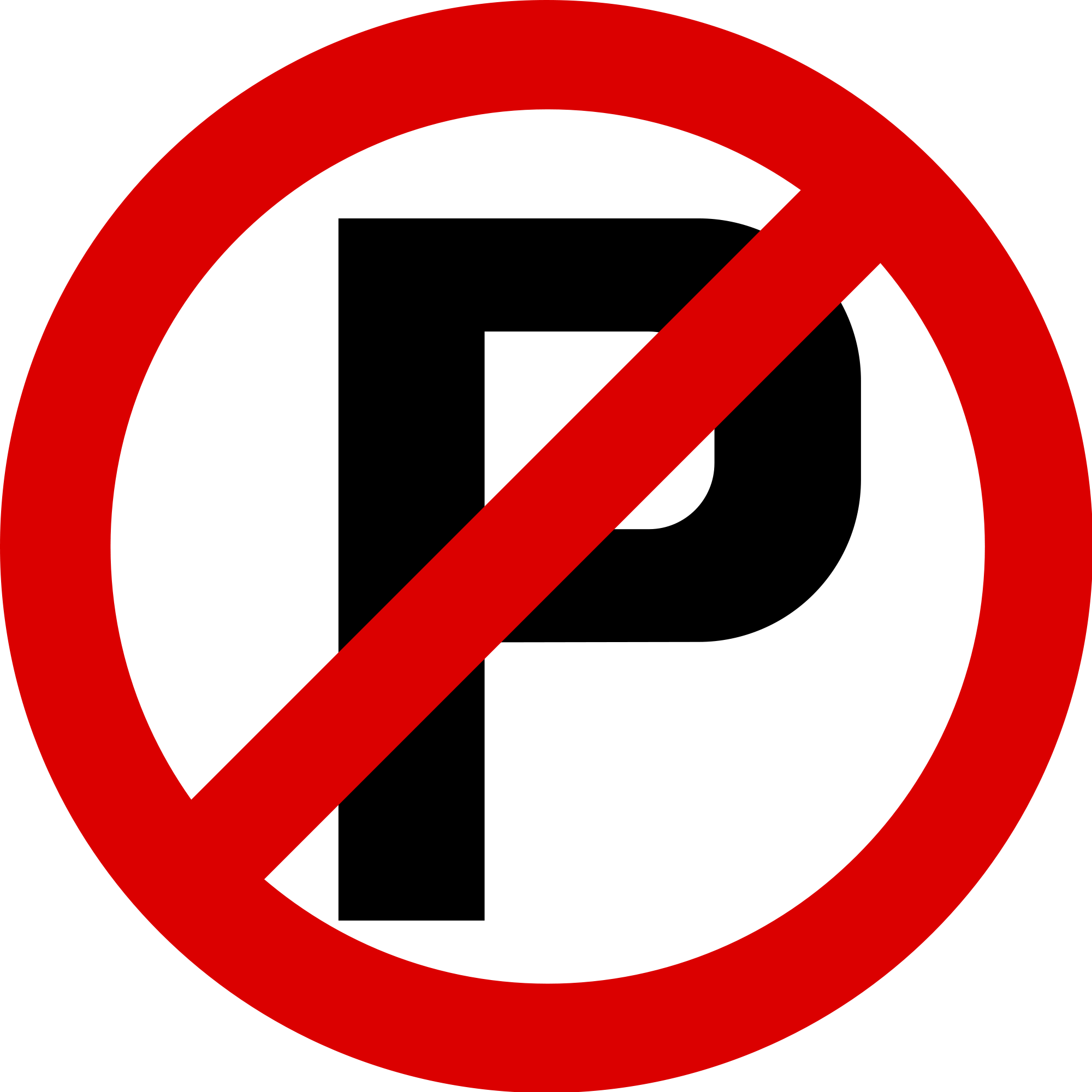 File vector road. Singapore signs restrictive sign