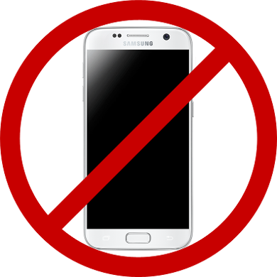 No phone png. File smartphones wikimedia commons