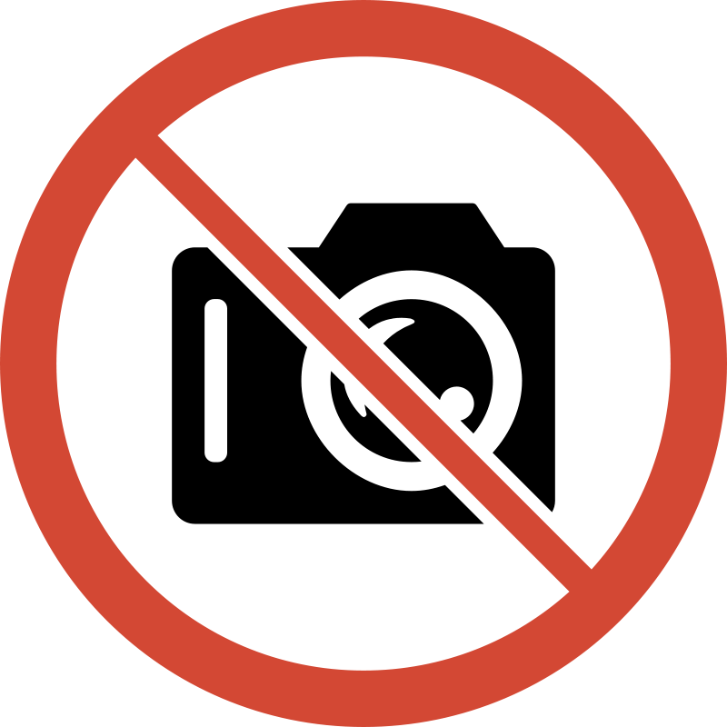 No photography png. Free symbol cliparts download