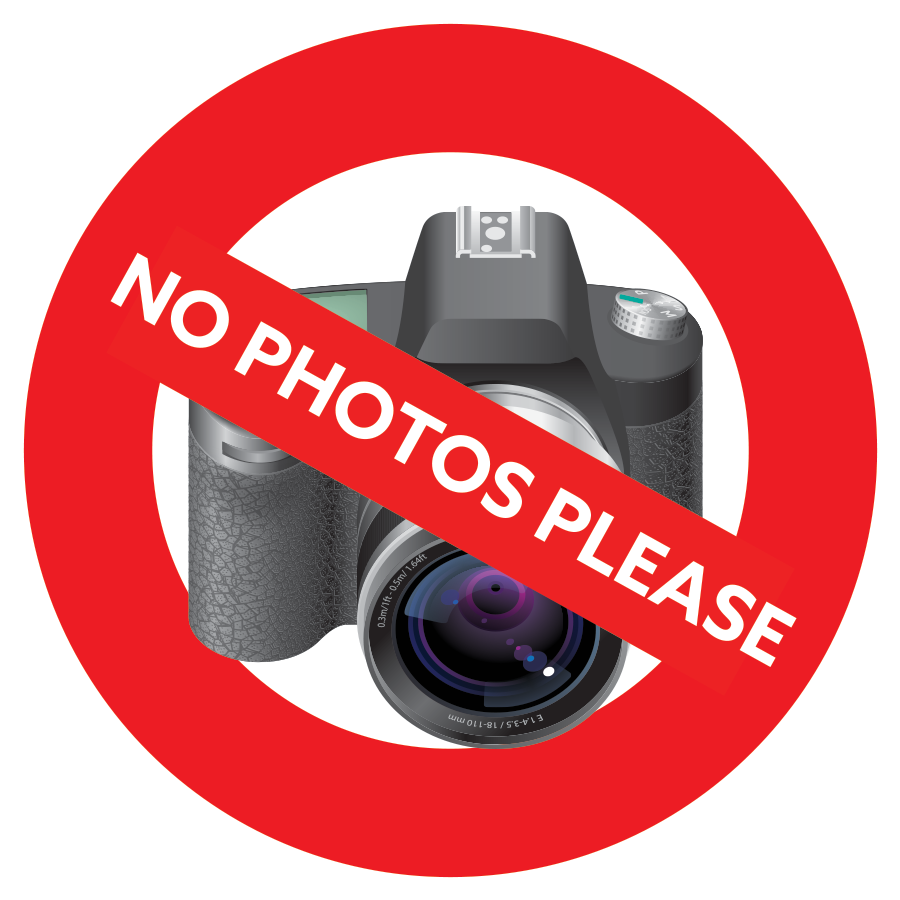 No photography png. Documents and downloadables ashg
