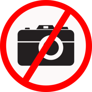No photography png. Allowed clipart