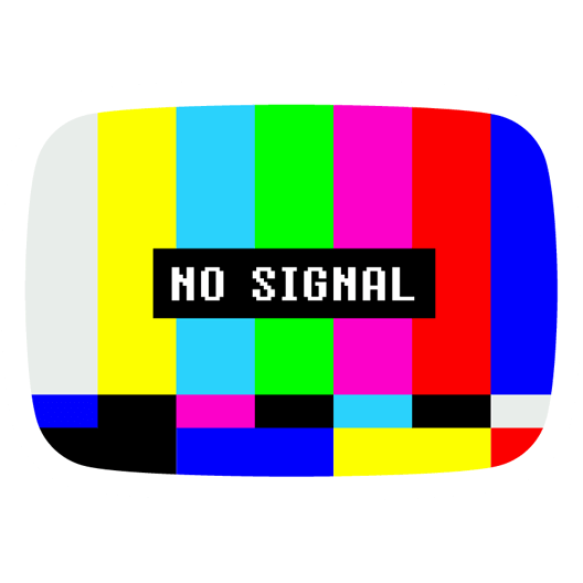 Sticker just stickers. No signal png clip art transparent library