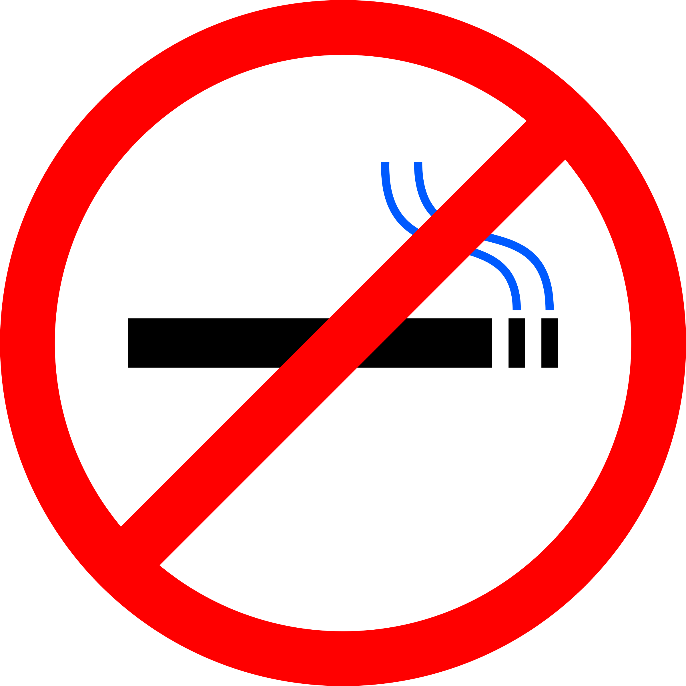 No smoking sign png. Icons free and downloads