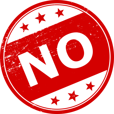 No stamp png. Free images toppng transparent