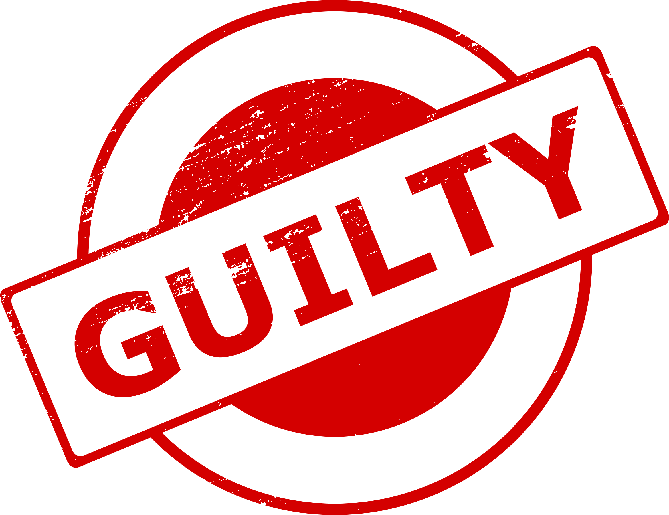 No stamp png. Guilty transparent onlygfx