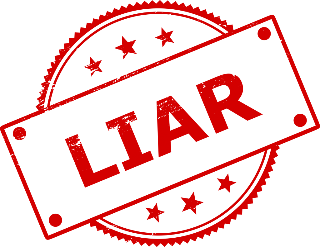 No stamp png. Liar transparent onlygfx