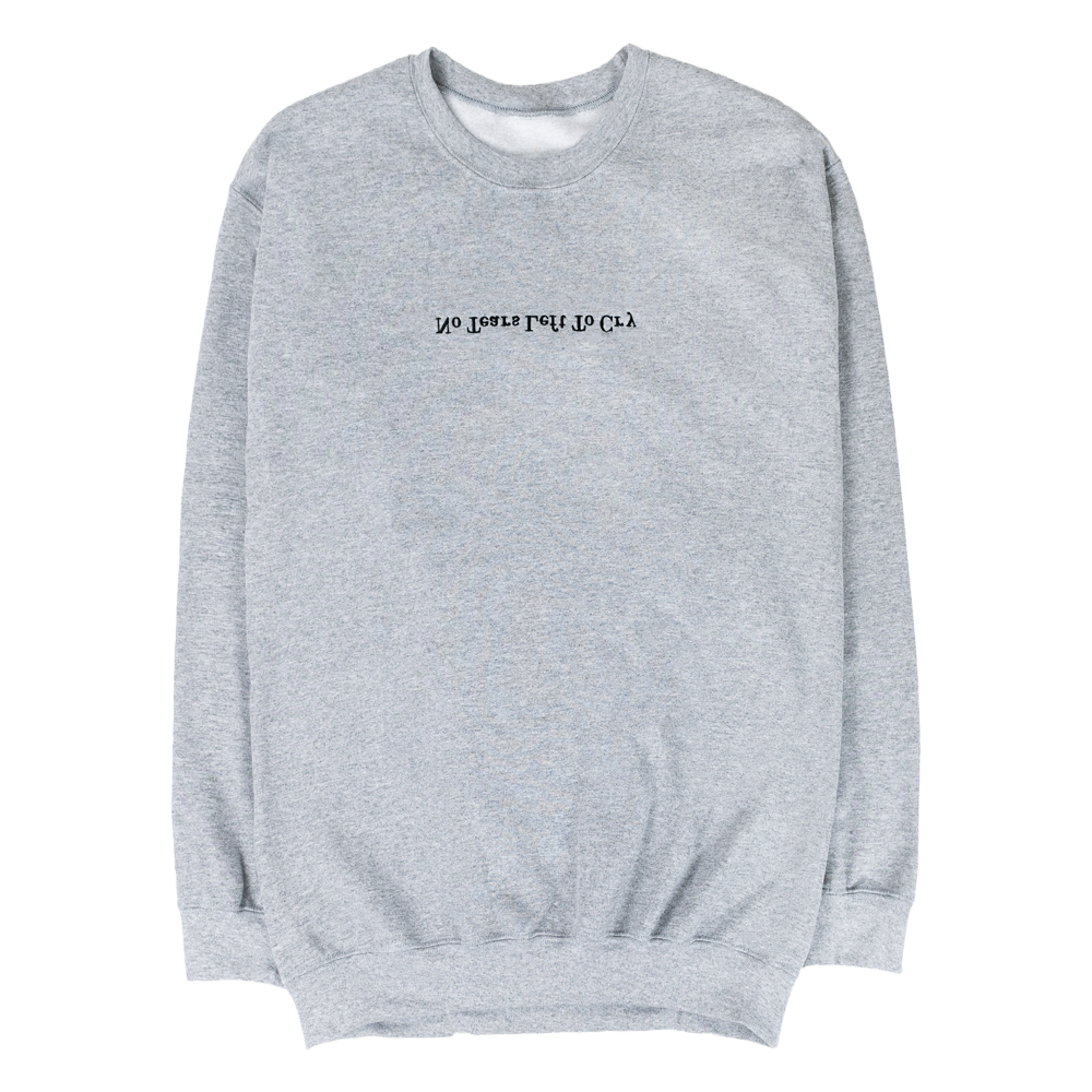 No tears left to cry png. Crewneck ariana grande shop