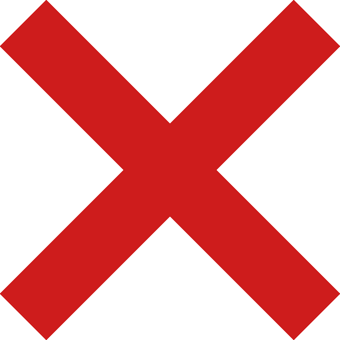 No transparent png. Image tick vexillology wiki
