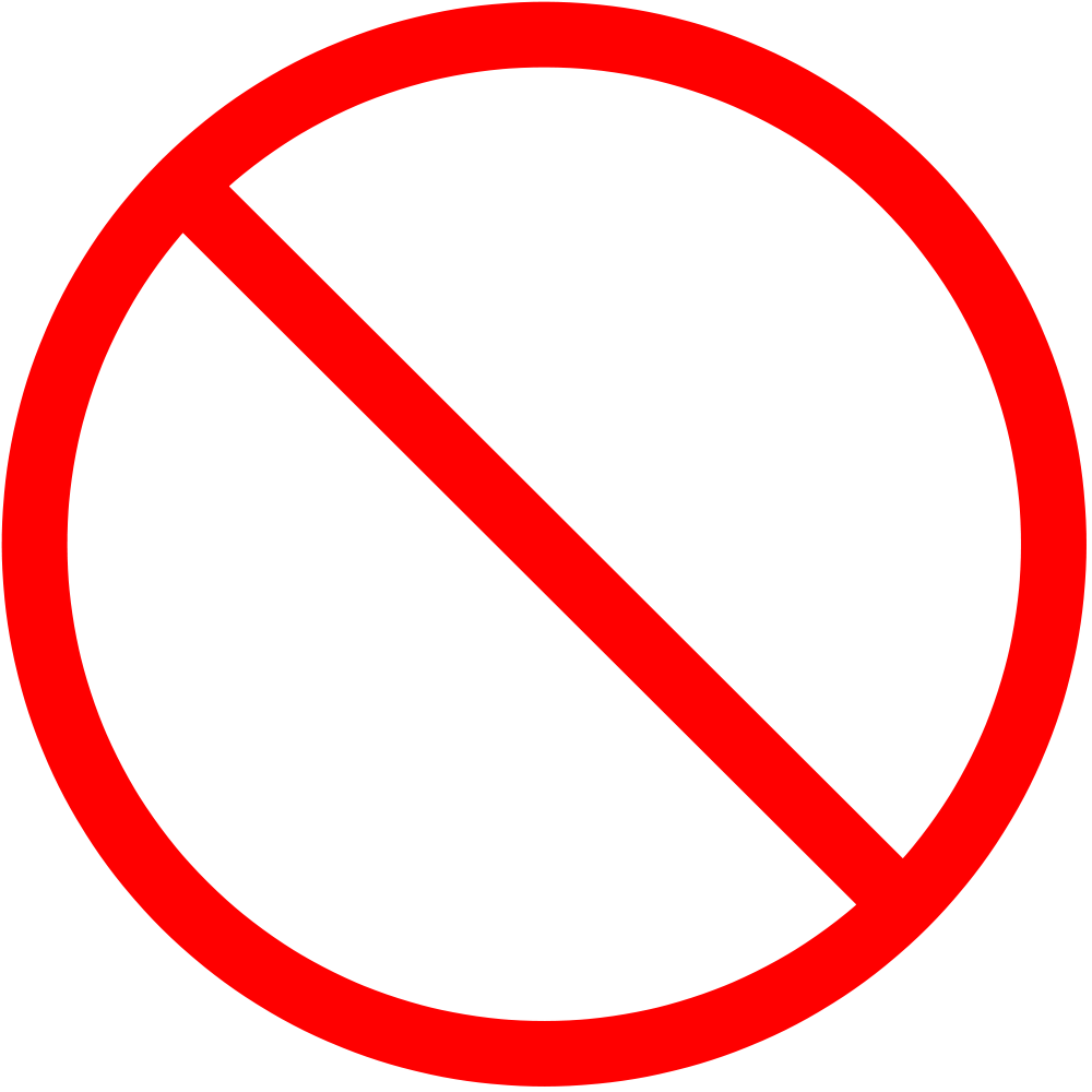 No transparent png. File anti svg wikimedia
