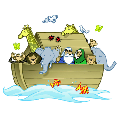 Noahs ark clipart the bible clipart. Group with items top