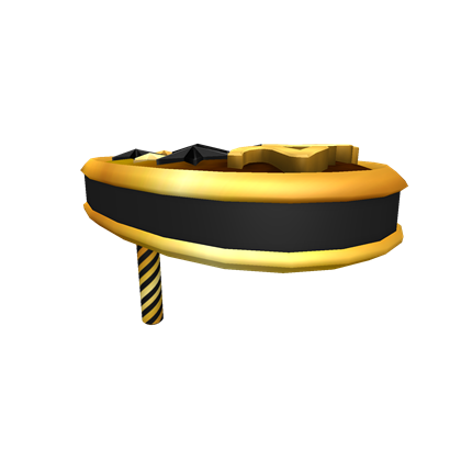 Noise maker png. Noisemaker roblox