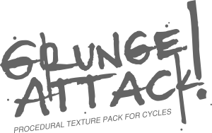 Noise vector dust effect. Grunge attack texture pack