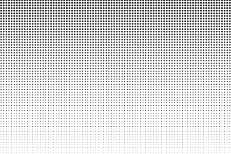 Noise vector texture. Background png k pictures
