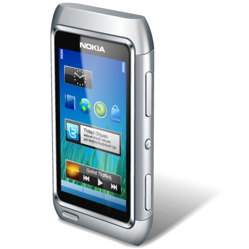 Nokia phone png. Mobile transparent images pluspng