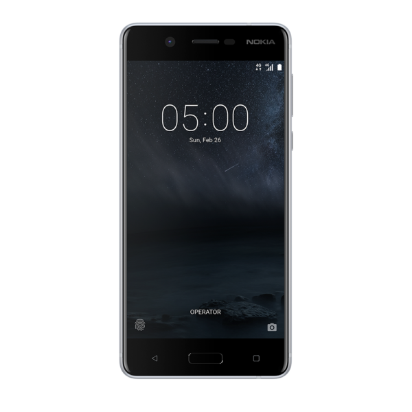 Nokia phone png. Price in pakistan buy