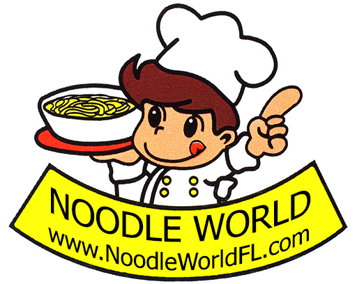noodle clipart food thai