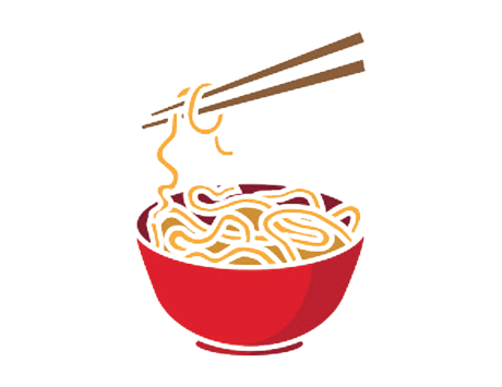Noodle clipart ramen noodle. Noodles stock photo of