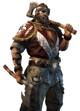 Norse warrior png. For honor the vikings
