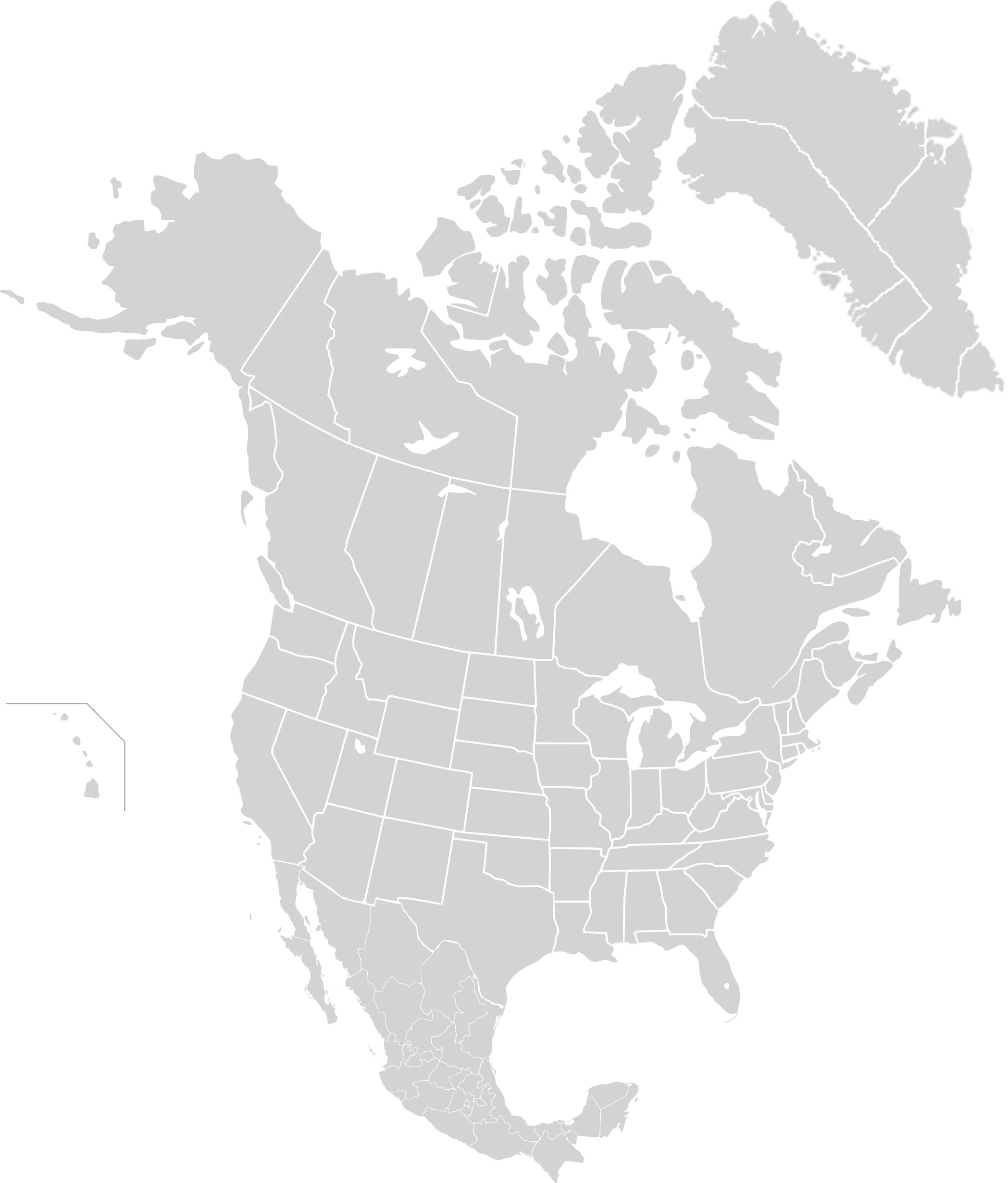 North america map png. File subnational division wikimedia