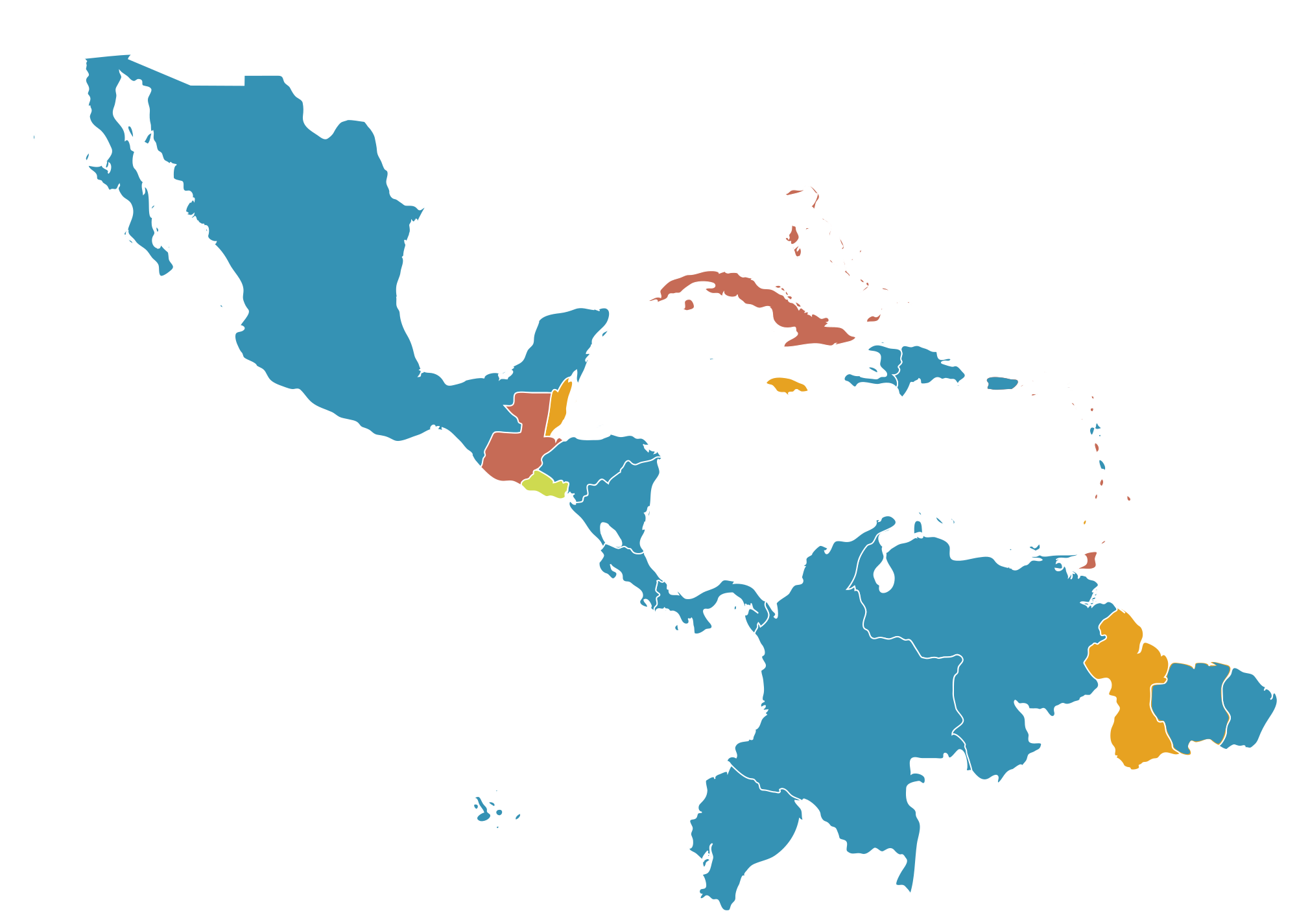 North and south america png. File death penalty in