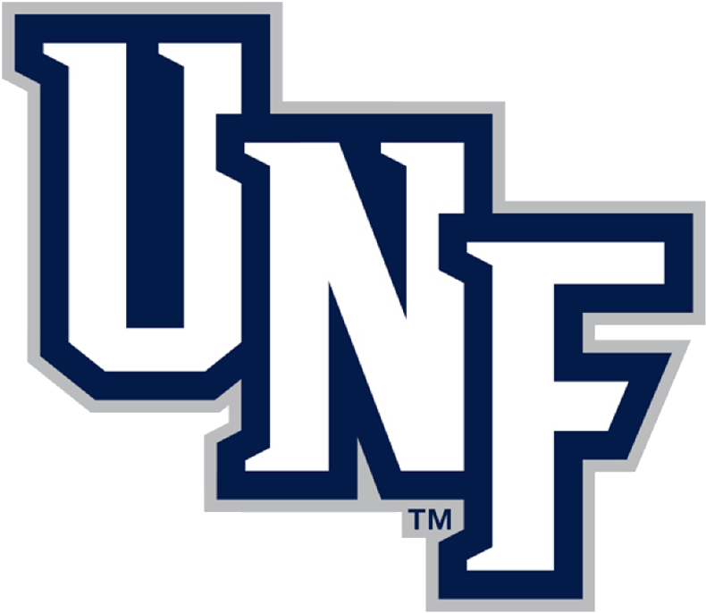 north florida logo png
