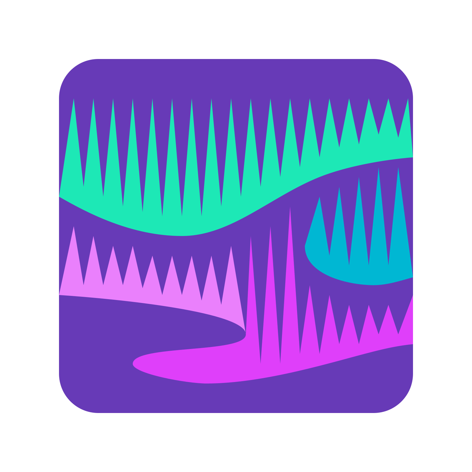 Northern lights png. Icon free download and