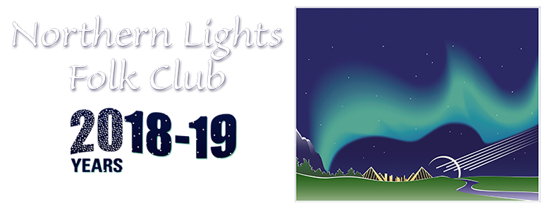 Northern lights png. Folk club edmonton alberta
