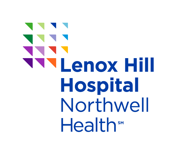 Northwell health logo png. And the madison square