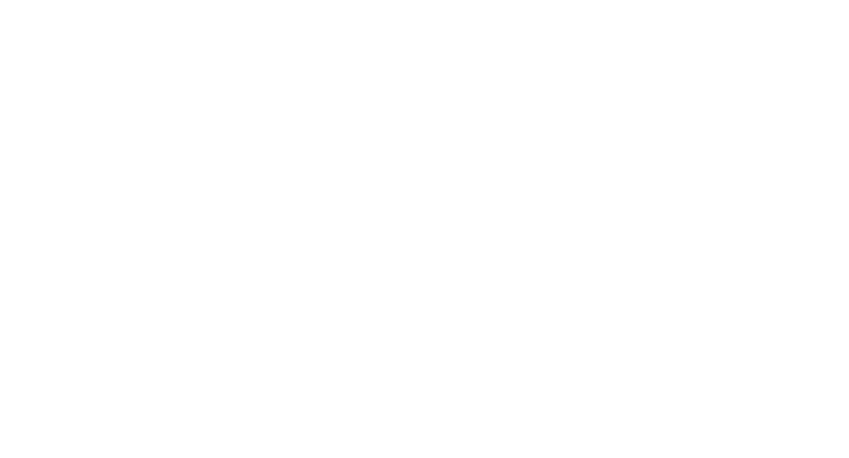 Northwell health logo png. Requesting medical records fertility