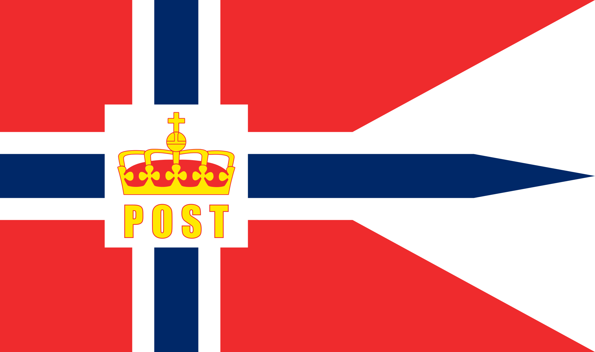 Norway flag png. File postal of svg