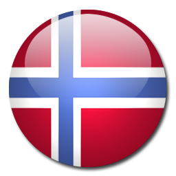 Norway flag png. Icons free download iconseeker