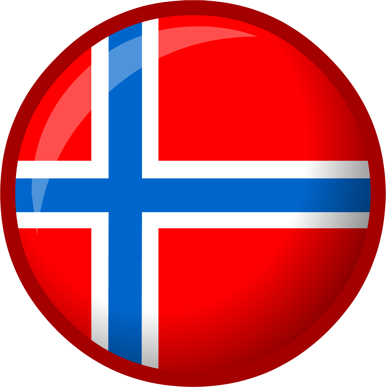 Norway flag png. Image club penguin wiki