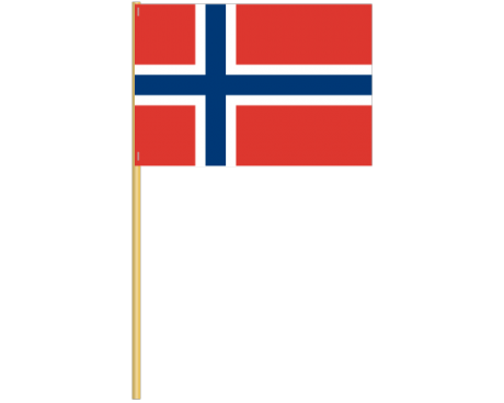 Norway flag png. Buy flags stick