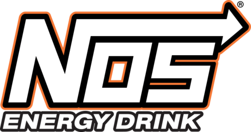 Nos drink png. Wikiwand