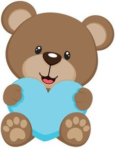 School plush baby tubes. The nosed clipart teddy bear clip art free download