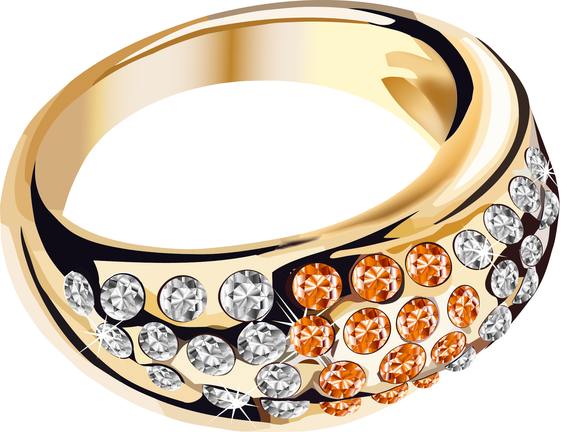 Jewelry images free download. Jewellers png png library download