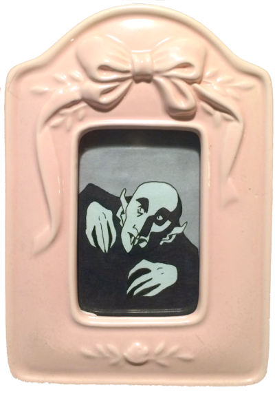 Nosferatu drawing pencil. Tumblr the perfect frame