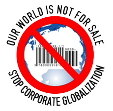 Not for sale png. Home our world is