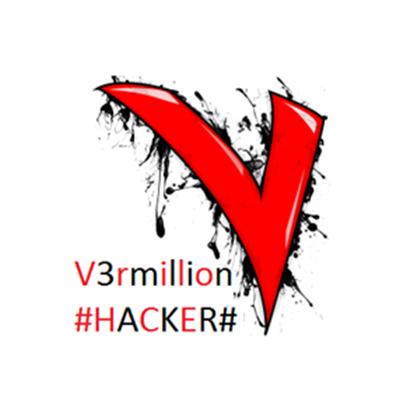Not for sale png. V rmillion hacker roblox