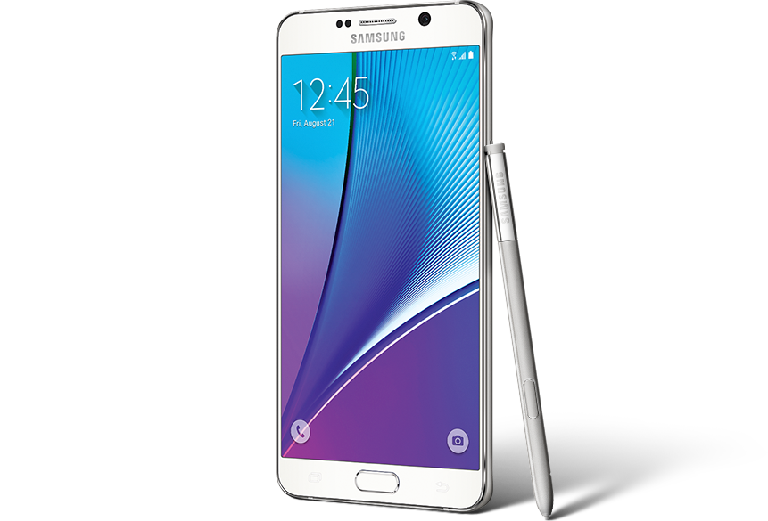 Samsung drawing galaxy note 5. Blog page sprint community