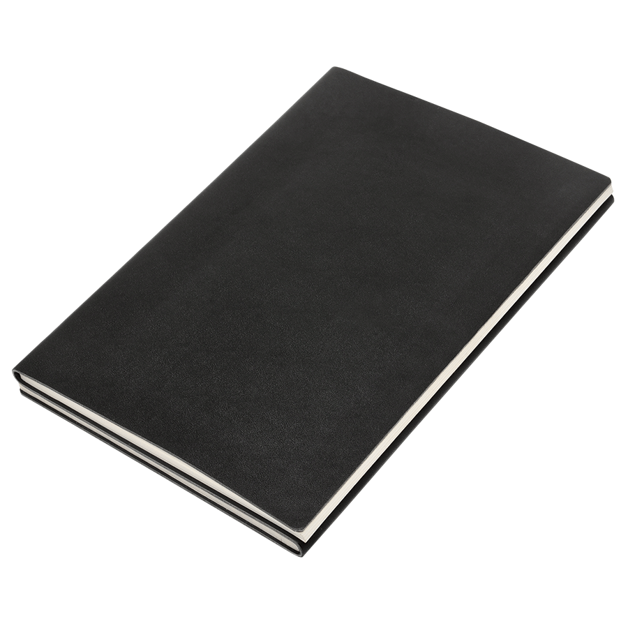 Notebook png. Images free download