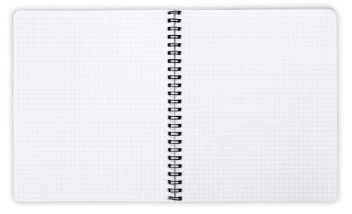 Image pngpix download. Notebook png image library