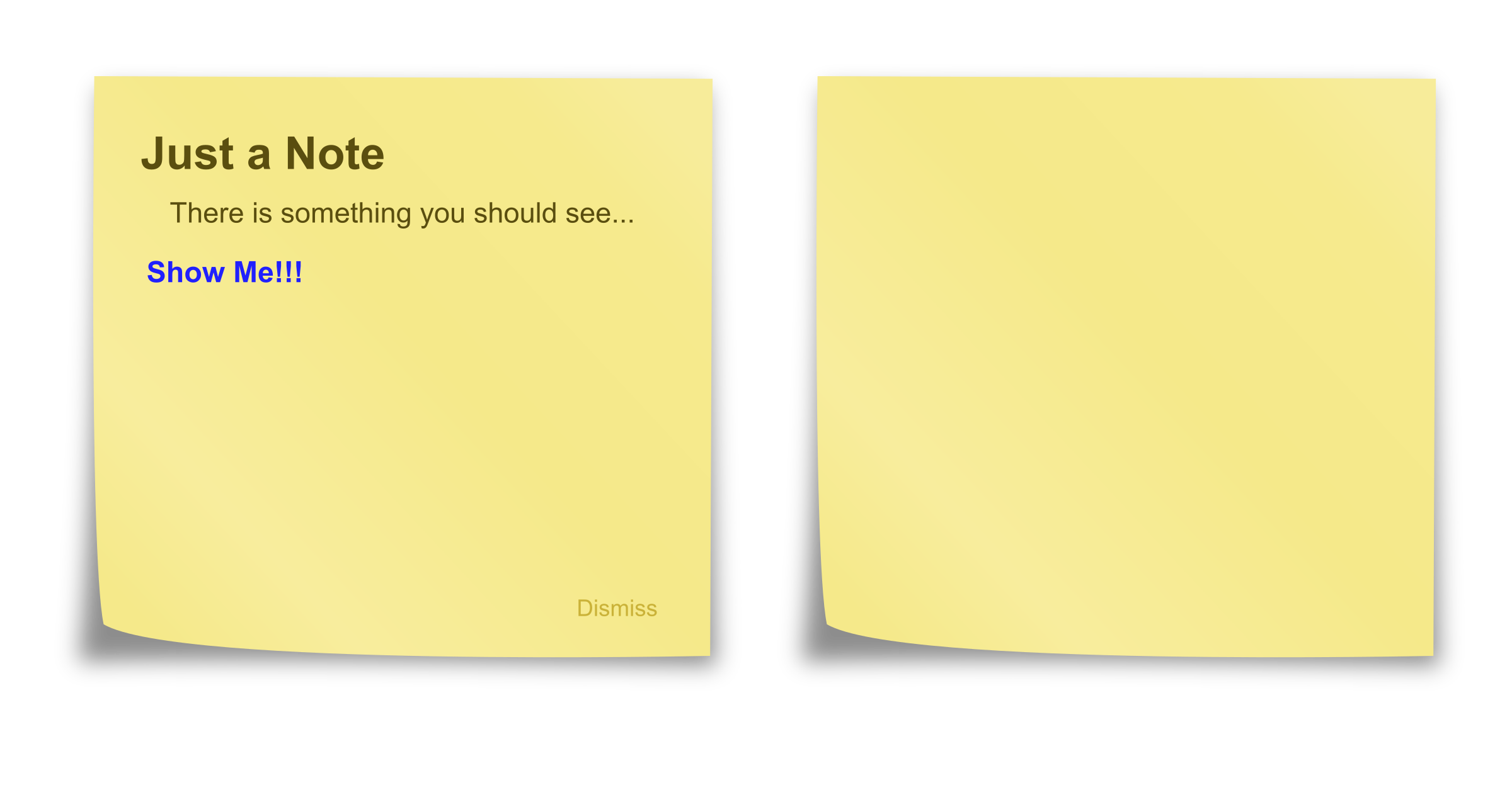 Note box png. Sticky post it icons