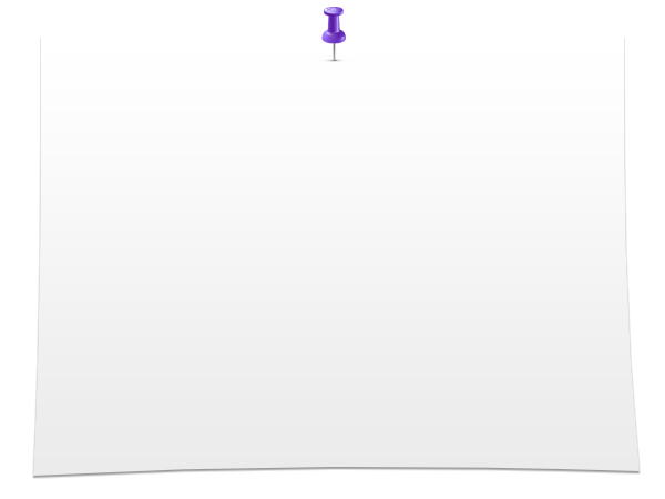 Note card png. Index of media images