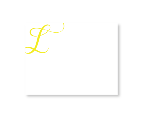 Note card png. Put it on paper