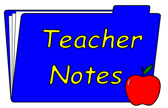 Note clipart file. Notetaking desktop backgrounds from