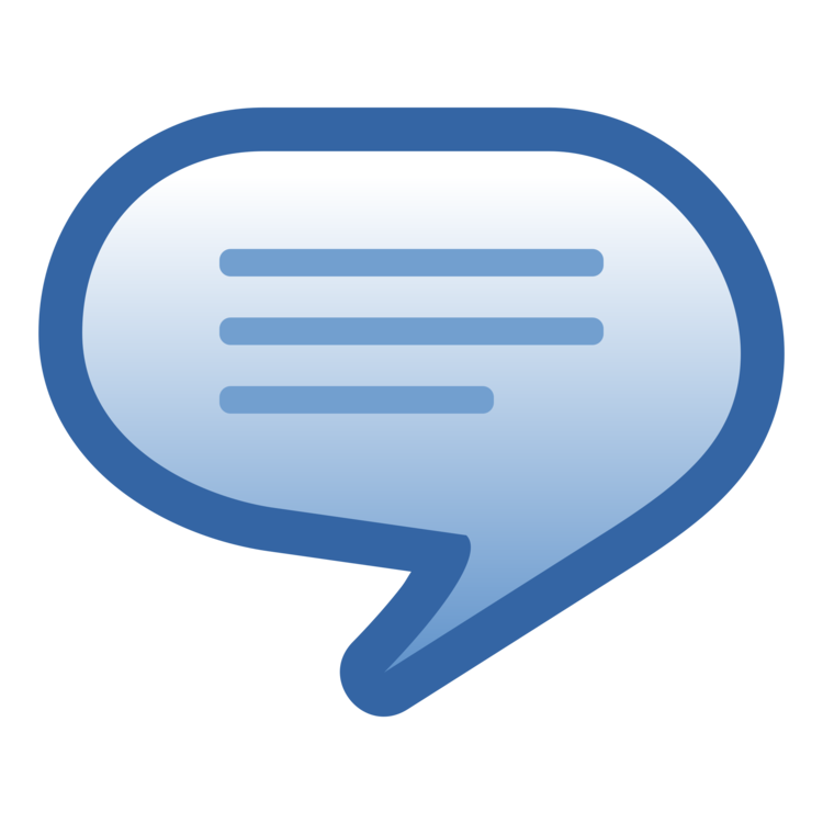 Text clipart text message icon. Messaging instant email mobile